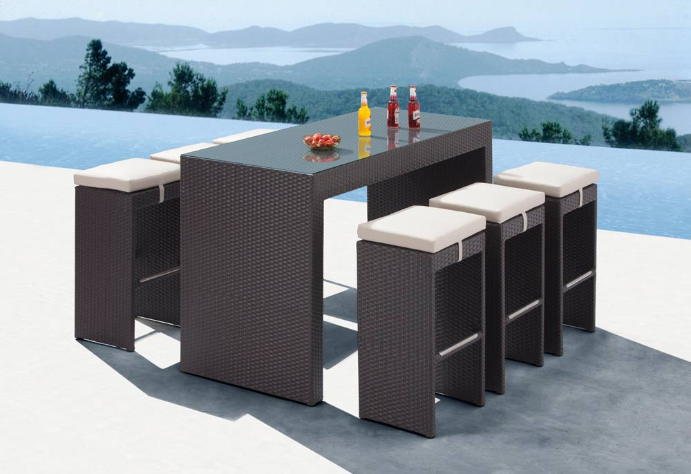 Outdoor-Dining-Furniture-ideas