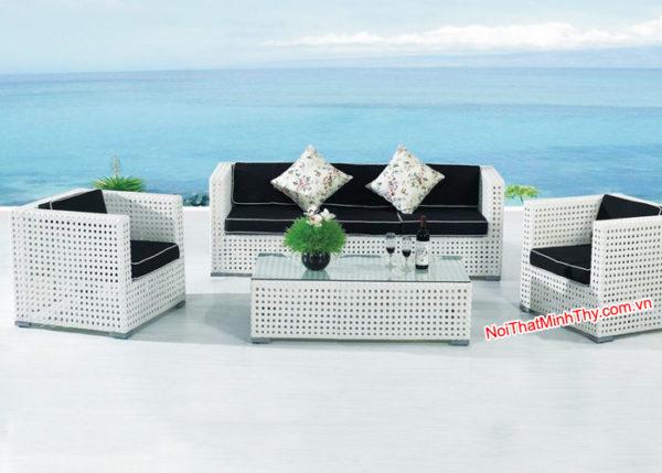 Sofa-mây-nhựa-MT1A11