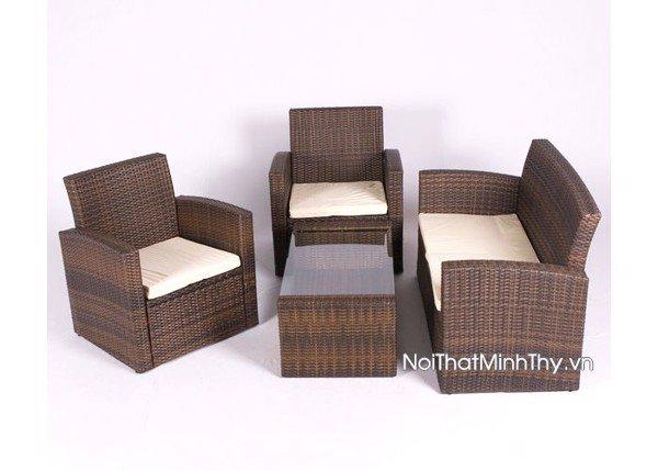 sofa may nhua mt102 3 grande