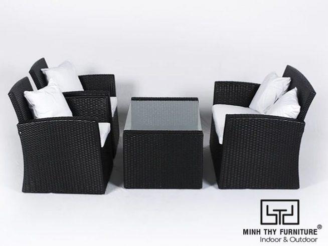 sofa may nhua mt104