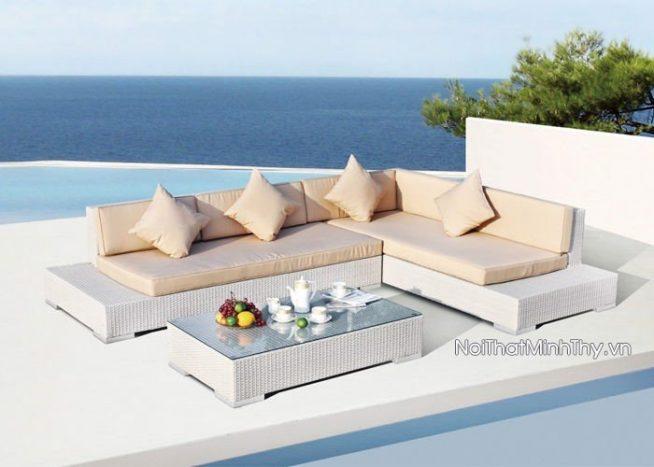 sofa may nhua mt107 master