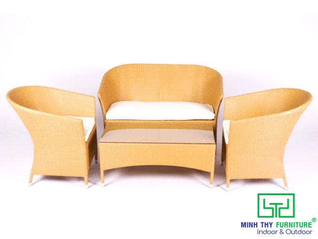 sofa may nhua mt108