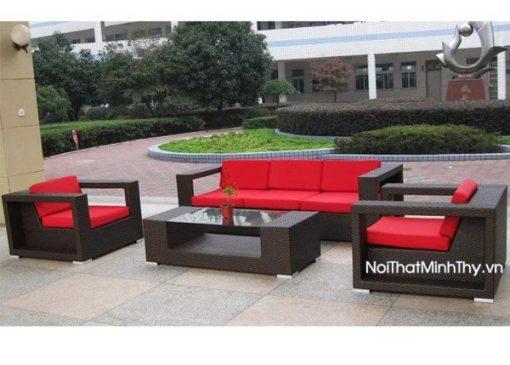 sofa may nhua mt109 grande