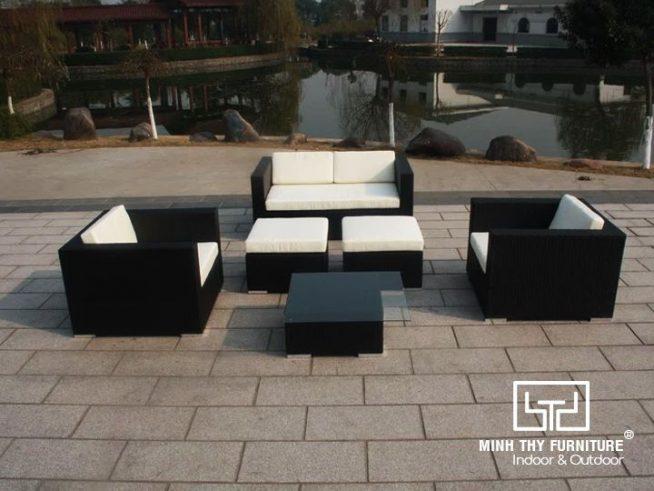 sofa may nhua mt110