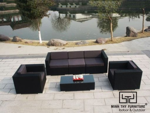 sofa may nhua mt111