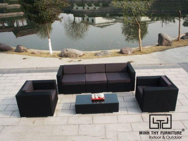 sofa may nhua mt111