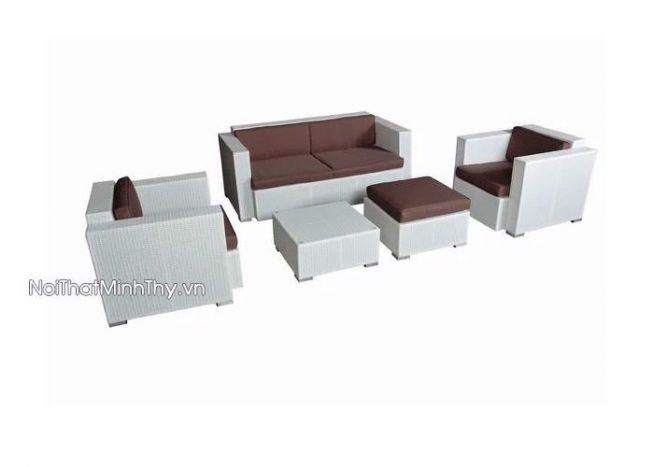 sofa may nhua mt112 master