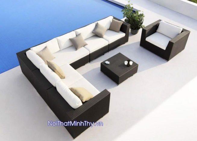 sofa may nhua mt131 master