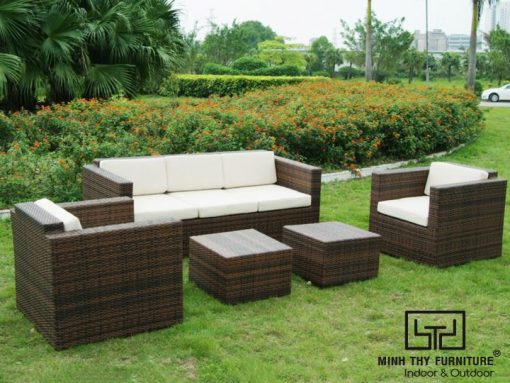 sofa may nhua mt153