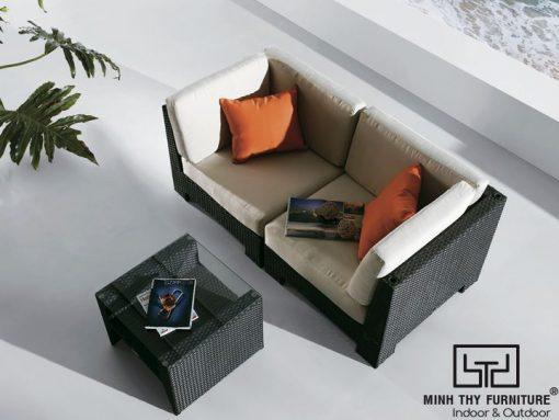 sofa may nhua mt157