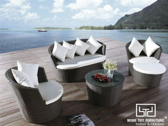 sofa may nhua mt158