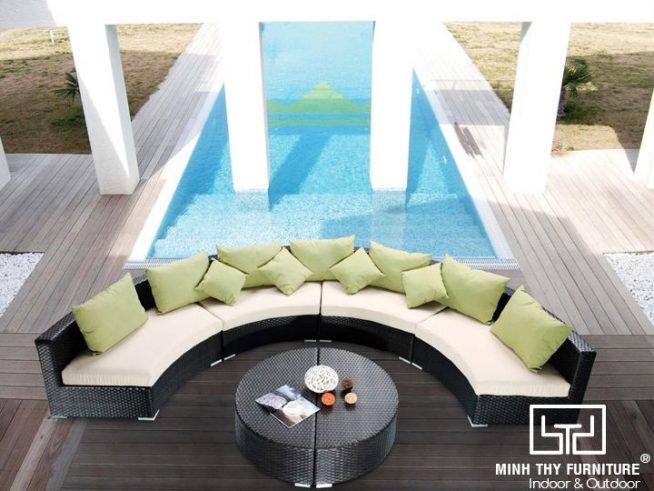 sofa may nhua mt160