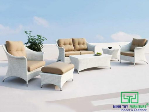 sofa may nhua mt161