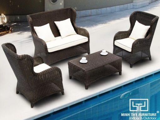 sofa may nhua mt162