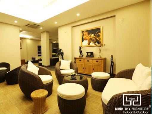 sofa may nhua mt1a1