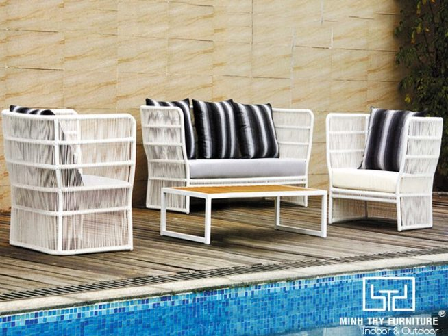 sofa may nhua mt1a12