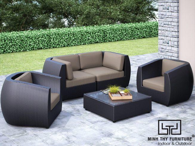sofa may nhua mt1a13