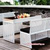 sofa may nhua mt1a15