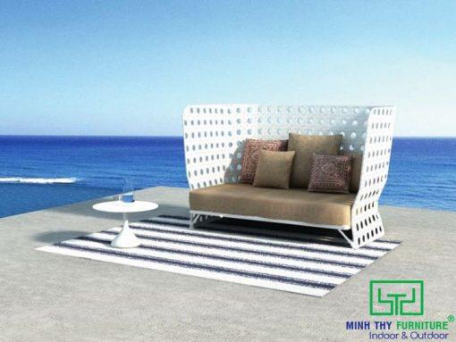 sofa may nhua mt1a16