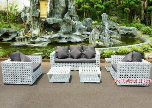 sofa may nhua mt1a17