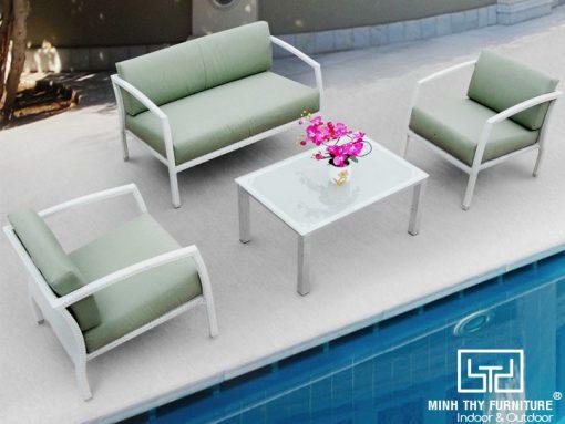 sofa may nhua mt1a2