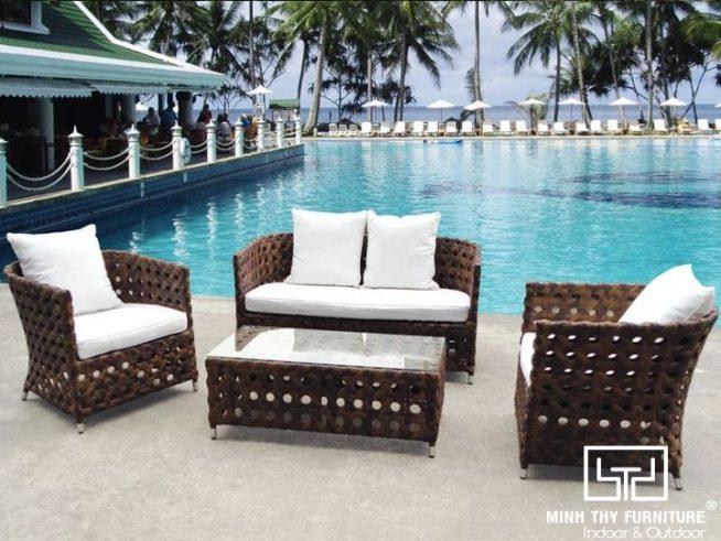 sofa may nhua mt1a8