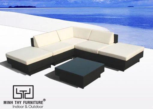 sofa nhua gia may mt137