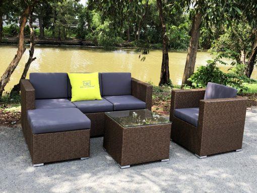 sofa nhua gia may mt138 1