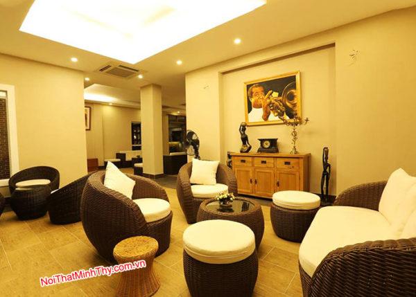 sofa-nhua-gia-may-mt1a1