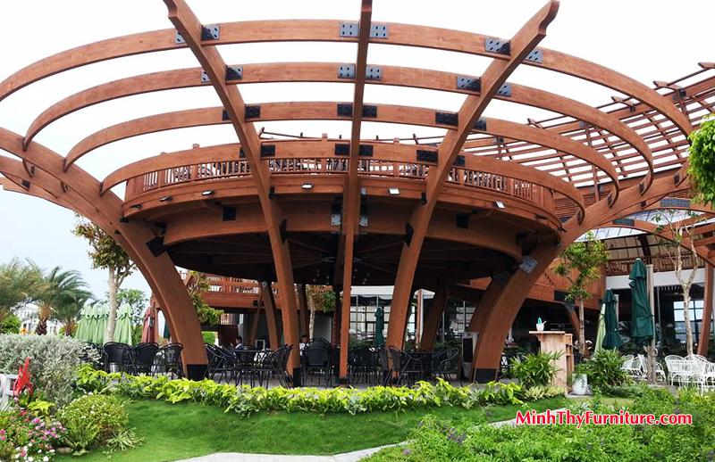 coffee_centre_phu_cuong_kien_giang_4