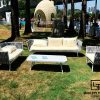 Sofa Ngoài trời MT1A83