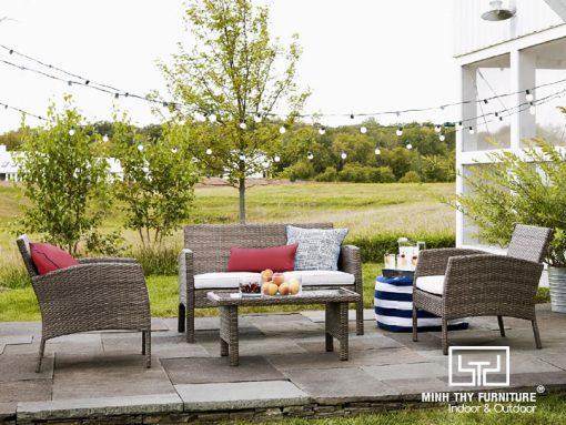 sofa may nhua MT1A88 1