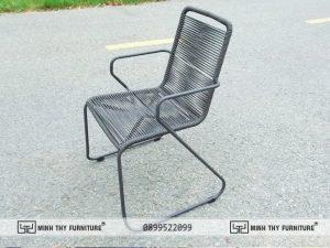 san xuat ghe cafe dan day du minh thy furniture 7 db5dc2b45adb4e44bafdada88ab9a835
