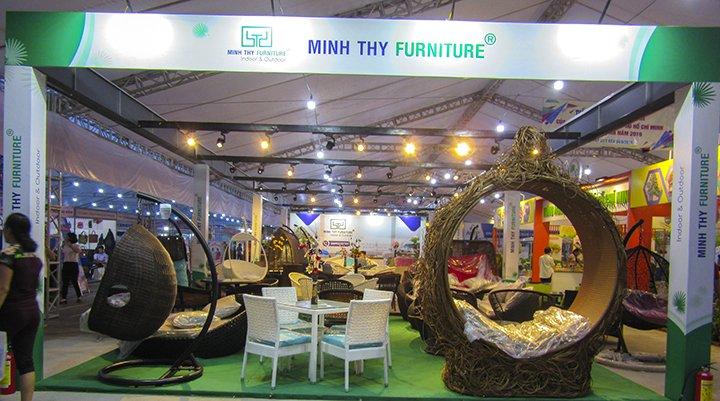 minh thy furniture tham gia gioi thieu san pham tai vinh 2 5d2afbf952834220968871f6c12c96eb