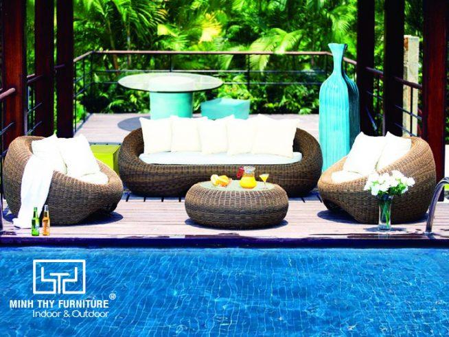 sofa may nhua MT1A22