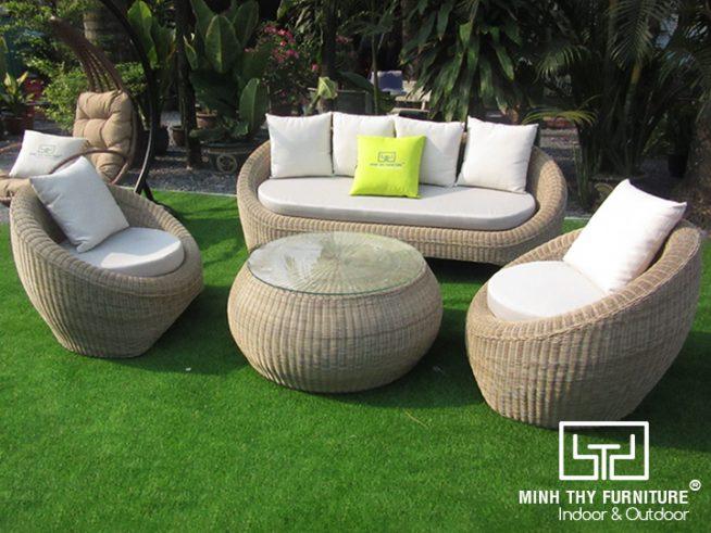 sofa may nhua mt1a22 2