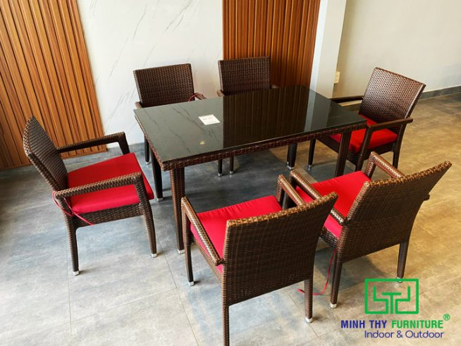 ban ghe cafe nhua gia may MT2A276