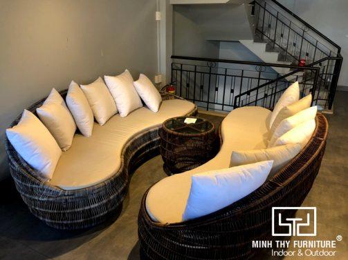 sofa nhua gia may mt1000